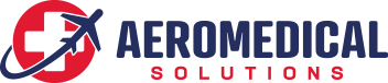 AEROMEDICAL SOLUTIONS